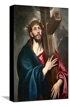 el-greco-christ-carrying-the-cross-by-greco