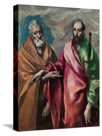 el-greco-saint-peter-and-saint-paul