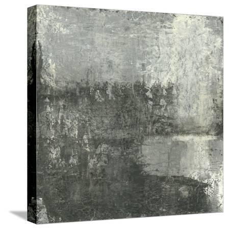 elena-ray-gray-abstract-iii