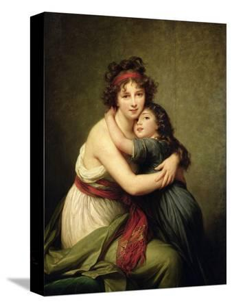 elisabeth-louise-vigee-lebrun-madame-vigee-lebrun-and-her-daughter-jeanne-lucie-louise-1780-1819-1789