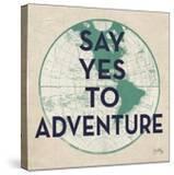 World of Adventure I
