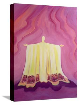 elizabeth-wang-jesus-christ-is-like-a-tent-which-shelters-us-in-life-s-desert-1993