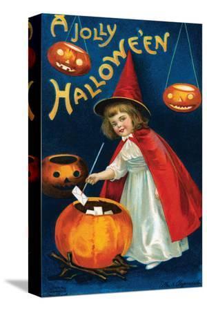 ellen-m-clapnoddle-jolly-hallowe-en