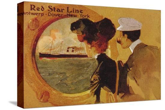 english-school-poster-advertising-the-red-star-line-from-antwerp-to-new-york-via-dover
