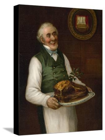 english-school-roast-beef-of-old-england