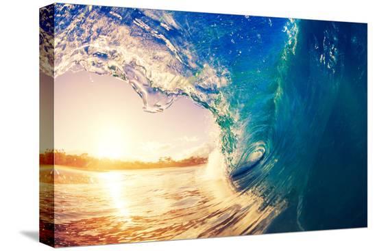 epicstockmedia-sunrise-wave-tropical-island-atoll-nature-untouched-paradise