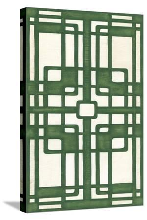 erica-j-vess-non-embellish-emerald-deco-panel-i