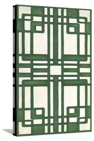 erica-j-vess-non-embellish-emerald-deco-panel-ii