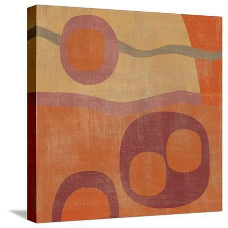 erin-clark-abstract-iii