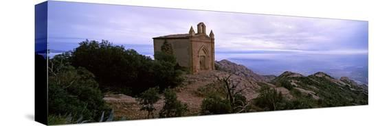 ermita-de-sant-joan-at-montserrat-catalonia-spain