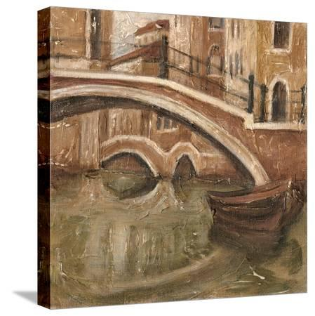 ethan-harper-canal-view-i