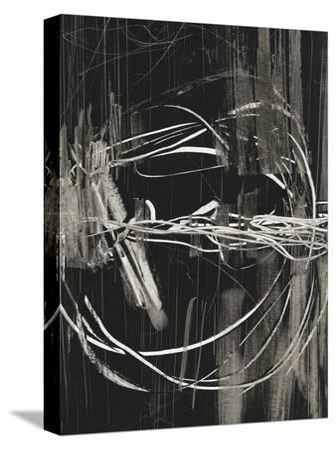 ethan-harper-electrical-arc-ii