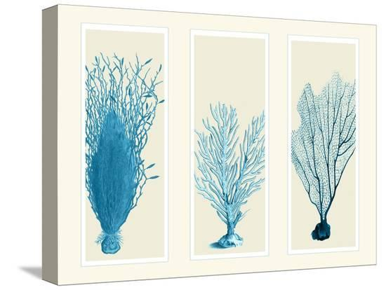 fab-funky-blue-corals-on-3-panels