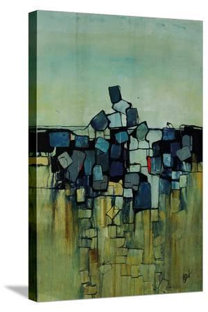 farrell-douglass-stumbling-blocks-ii
