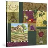 Wine Panels