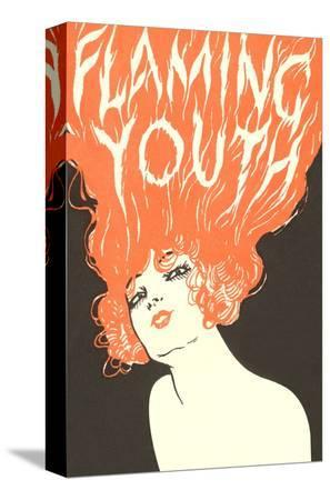 flaming-youth-woman-with-flaming-hair