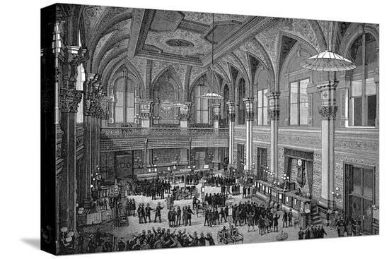 floor-of-the-new-york-stock-exchange-1885
