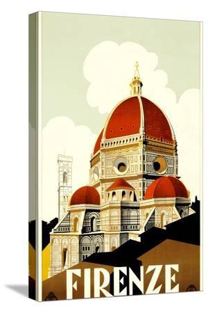 florence-travel-poster-c-1930