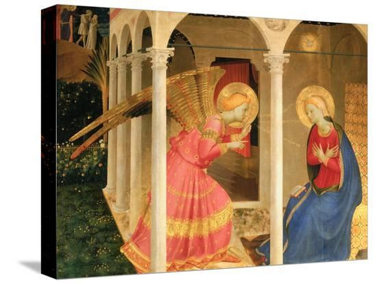 fra-angelico-cortona-altarpiece-with-the-annunciation-without-predellas