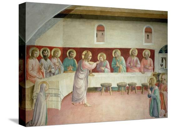 fra-angelico-the-holy-communion-and-the-last-supper