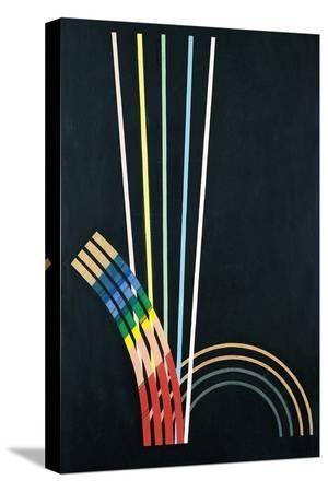 francis-picabia-music-is-like-painting