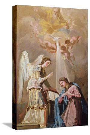 francisco-de-goya-the-annunciation-oil