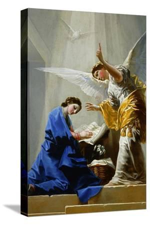 francisco-de-goya-the-annunciation