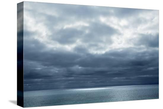 frank-krahmer-cloud-impression-at-ocean