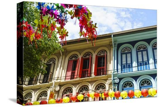 fraser-hall-restored-and-colourfully-painted-old-shophouses-in-chinatown-singapore-southeast-asia-asia