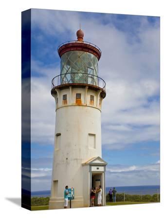 fred-lord-visitors-at-kilauea-lighthouse-kauai-hawaii-usa