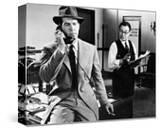 Fred MacMurray  Double Indemnity (1944)