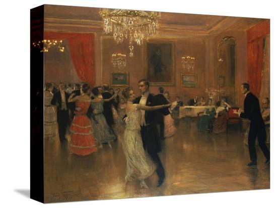 frederick-vezin-at-the-ball