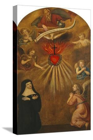 french-school-adoration-of-the-sacred-heart-of-jesus-by-margaret-mary-alacocque-1647-90-and-an-angel-1715
