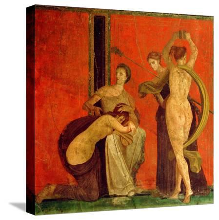 fresco-from-the-villa-of-the-mysteries