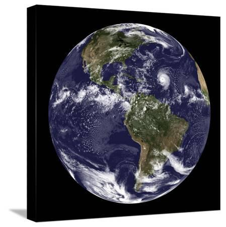 full-earth-showing-north-america-and-south-america