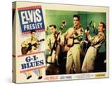 GI Blues  1960