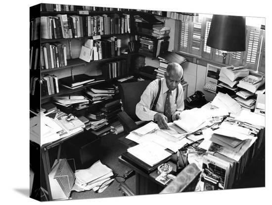 g-marshall-wilson-dr-benjamin-e-mays-1977