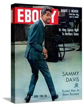 g-marshall-wilson-ebony-april-1966
