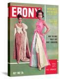 Ebony July 1962