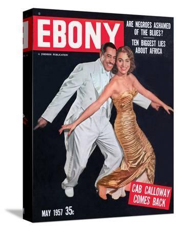g-marshall-wilson-ebony-may-1957