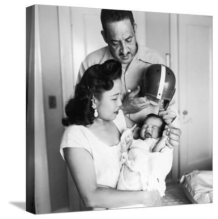 g-marshall-wilson-thurgood-and-cecelie-marshall-welcome-their-first-son-thurgood-jr-into-the-world-1956