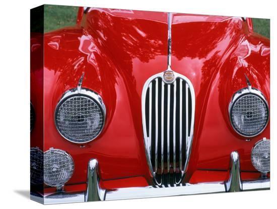 gary-conner-front-detail-of-1955-jaguar-xk-140