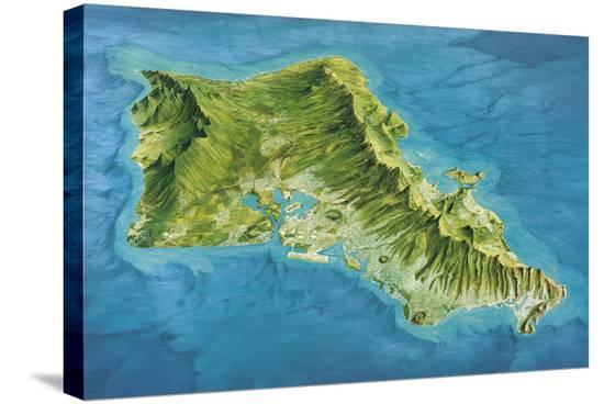 gary-hincks-oahu-island-hawaii-usa