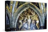 Crucifixion  16th Century