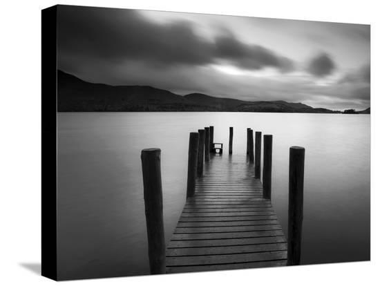gavin-hellier-barrow-bay-derwent-water-lake-district-cumbria-england