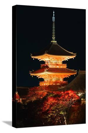 gavin-hellier-kiyomizu-dera-temple
