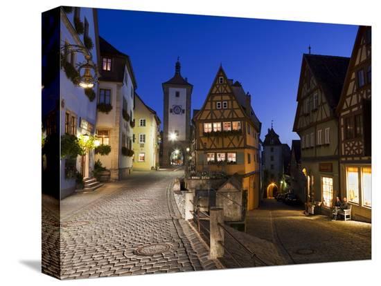 gavin-hellier-ploenlein-siebers-tower-rothenburg-ob-der-tauber-franconia-bavaria-germany-europe