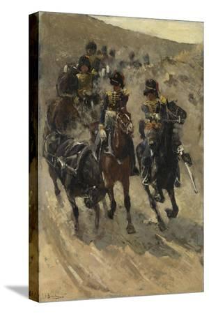 georg-hendrik-breitner-the-yellow-riders-1885-86