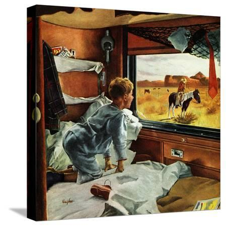george-hughes-train-window-on-the-west-july-24-1954
