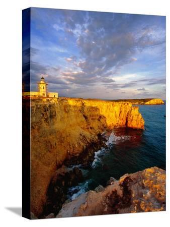 george-oze-cabo-rojo-lighthouse-puerto-rico